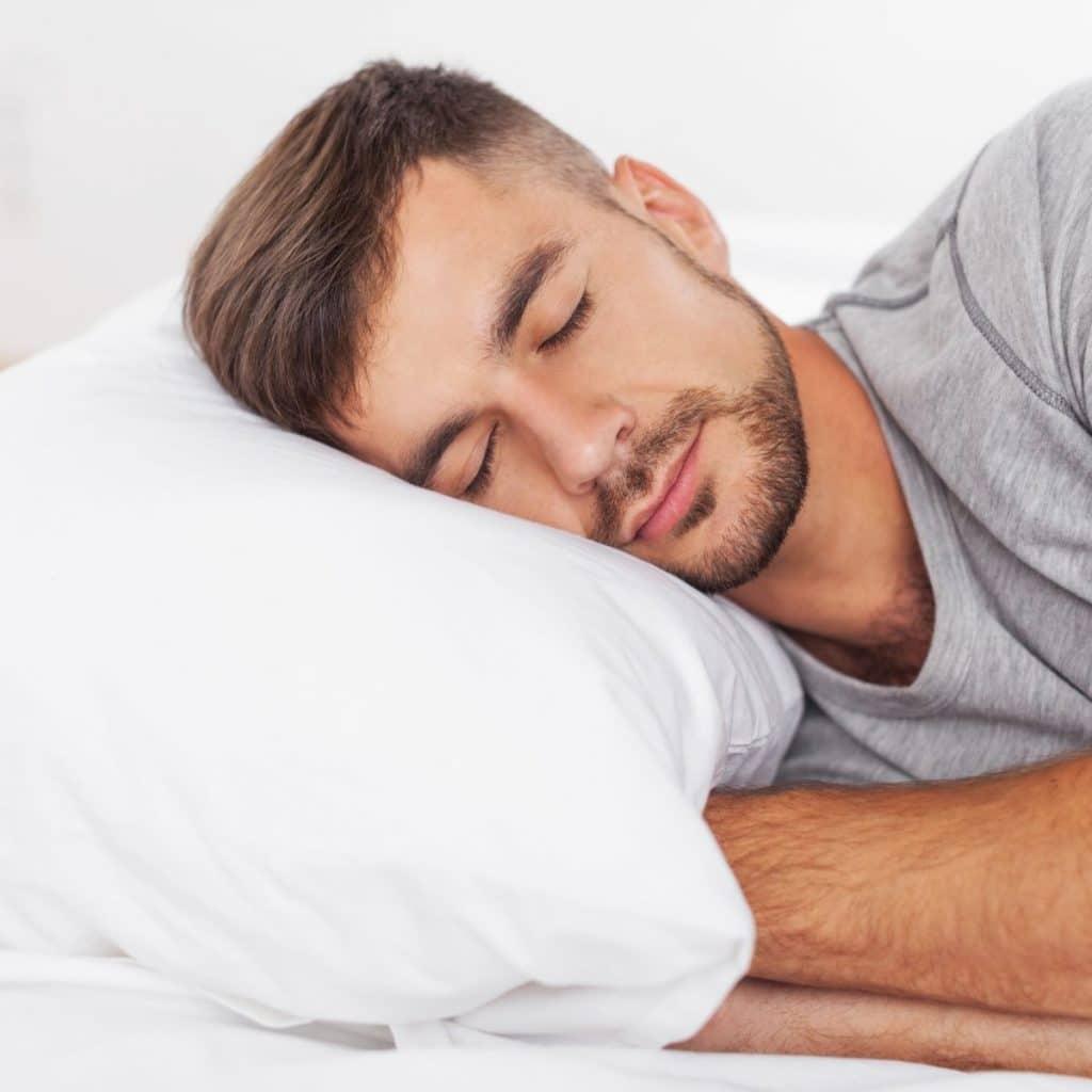 effet sommeil et cbd