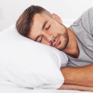 sommeil et cbd
