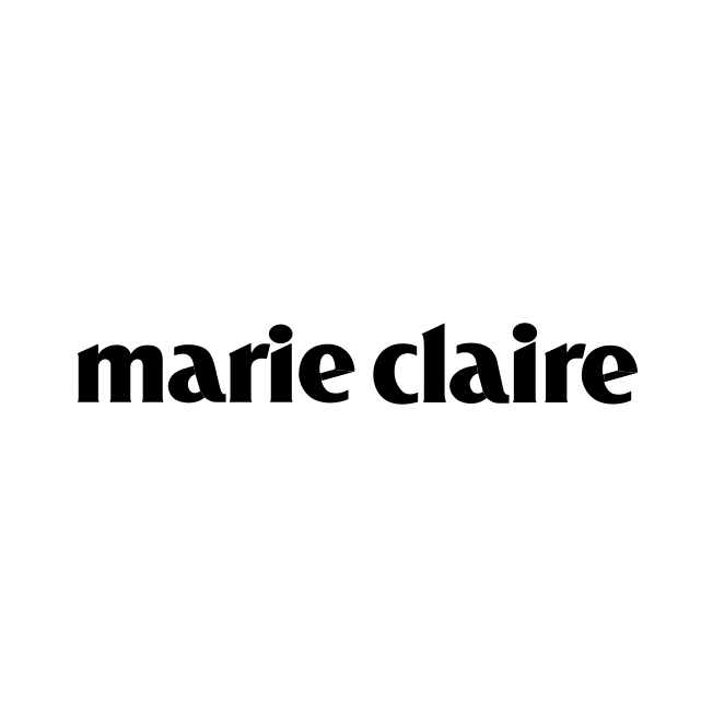 Marie Claire journal