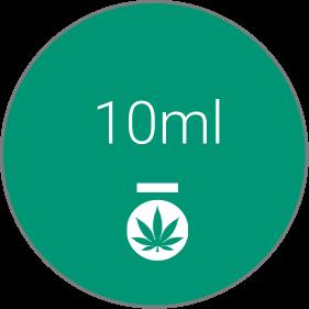 CBD 1500MG FRANCE