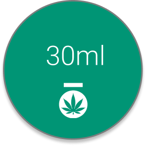 CBD-500MG-FRANCE fruits rouge
