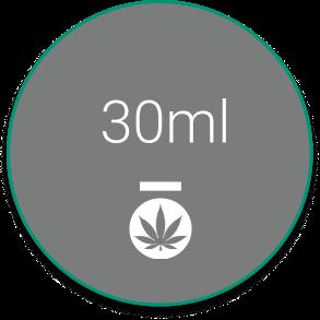 CBD 500MG FRANCE NOTO